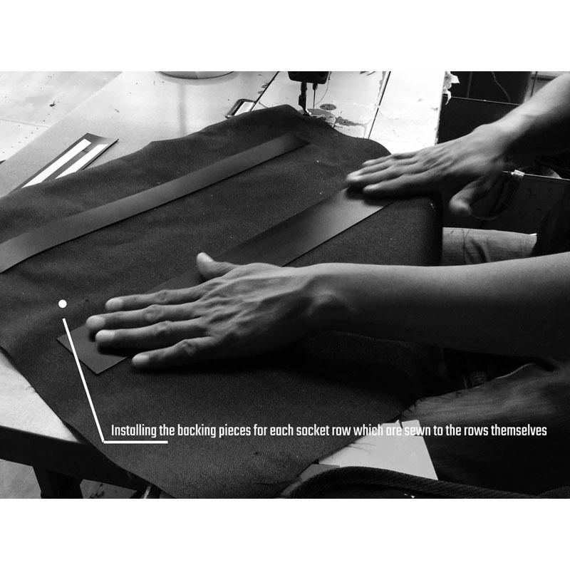 Craftsmanship-2