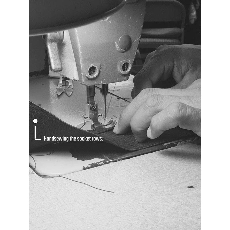 Craftsmanship-6