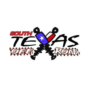 South-Texas